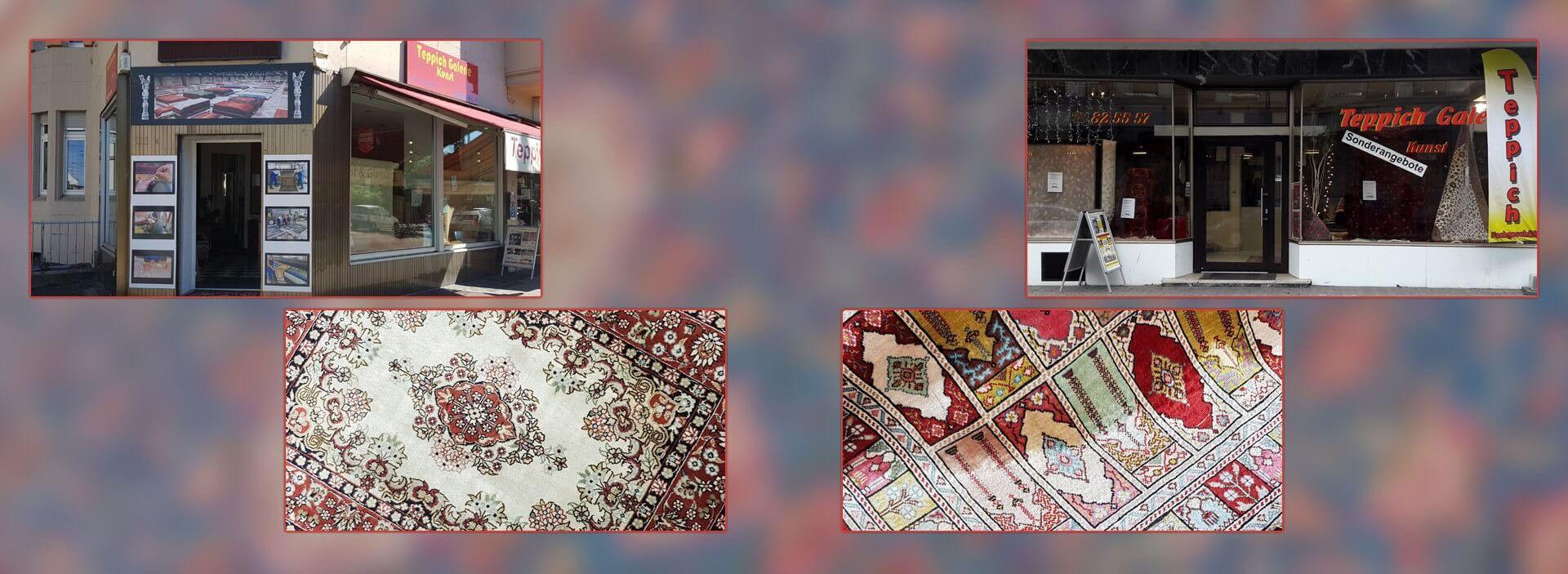 teppichgalerie-kunst
